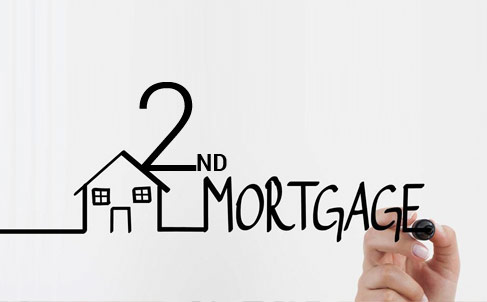 2nd Mortgage Equity Loan